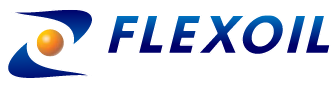 Flexoil LLC