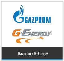 tooted_badges_gazprom-01