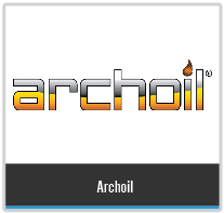 tooted_badges_archoil-01