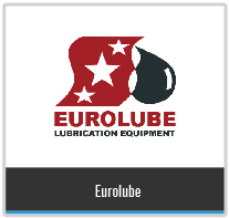tooted_badges_eurolube-01