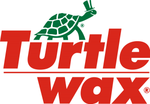 turtle-wax-logo